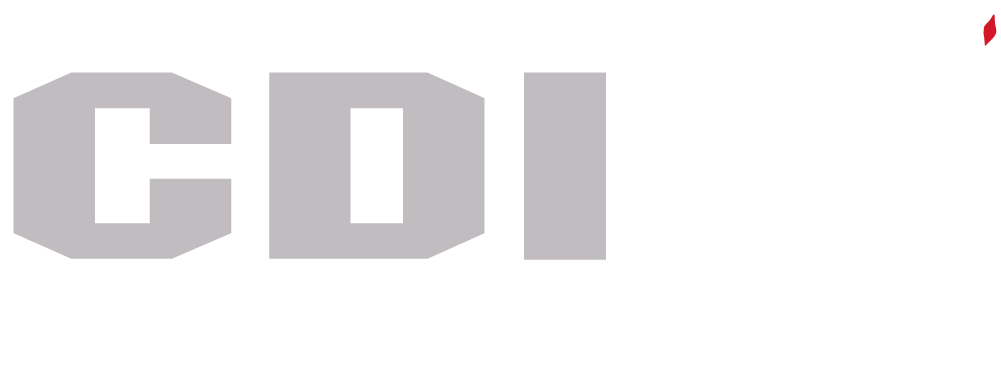 Commercial Diving Institute