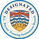 Designated BC Private Training Institutions Branch